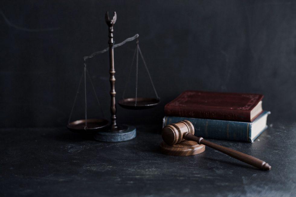 עורך דין ברמת גן
