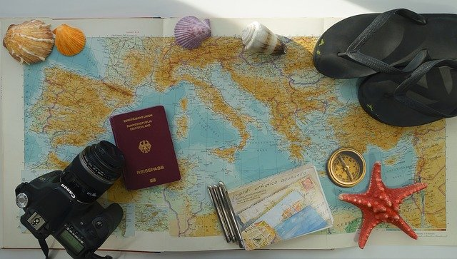 דרכון ספרדי ללא עורך דין