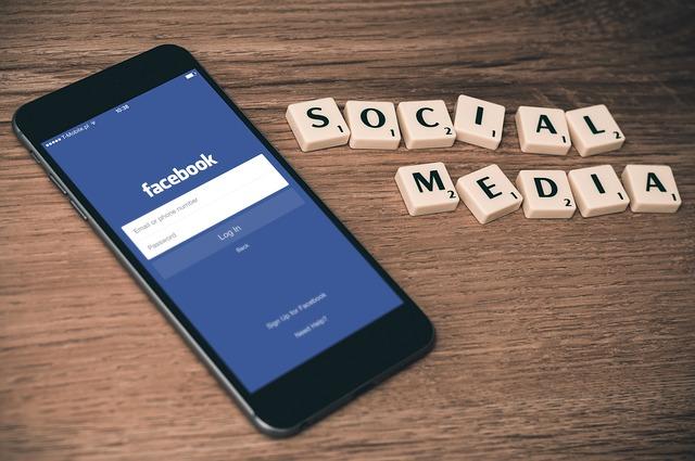 תביעה על לשון הרע בפייסבוק
