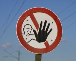 תאונות עבודה, תביעות נזיקין