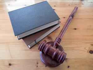 עורך דין מומחה לדיני אינטרנט