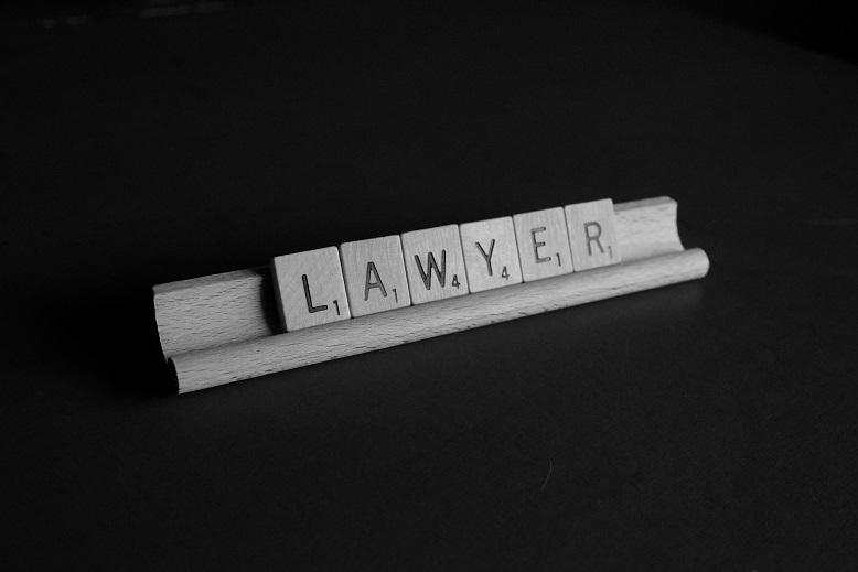 עורך דין צבאי מומלץ