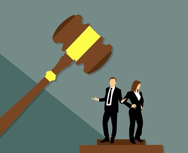 """עורכת דין ומגשרת בראשל""""צ"""