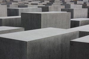 תשלומים מגרמניה לניצולי שואה
