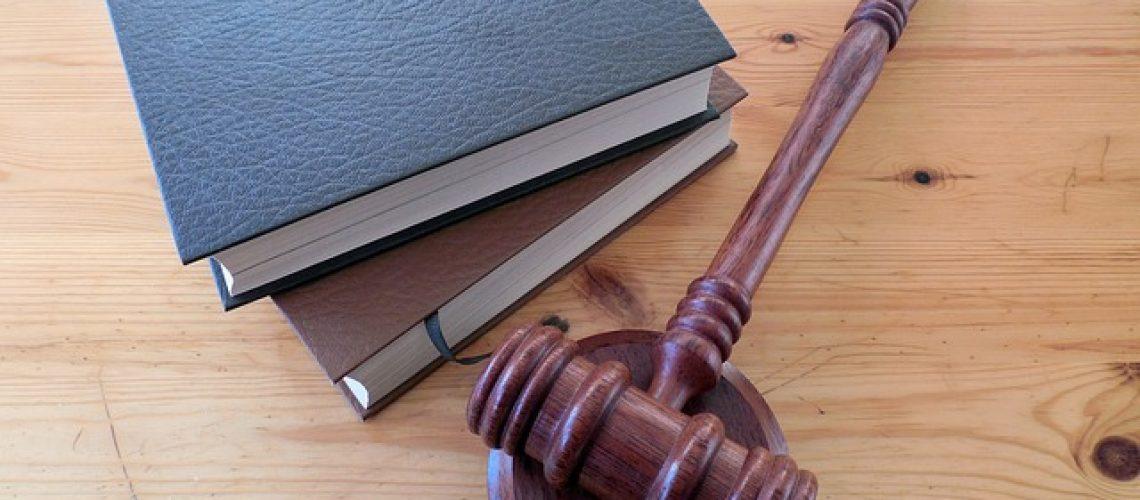 מהי תביעה נגזרת?