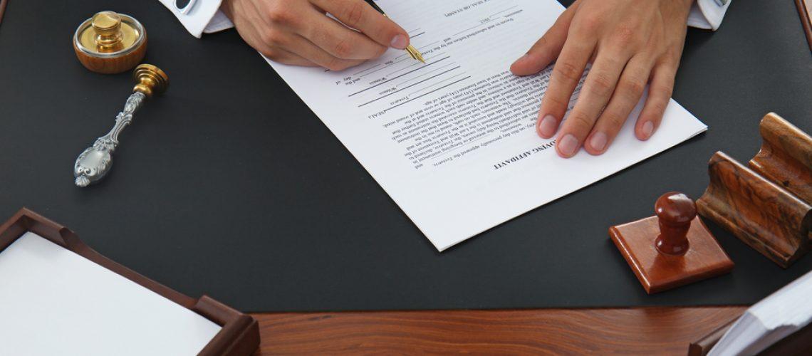 מהו הליך מחיקת חובות?