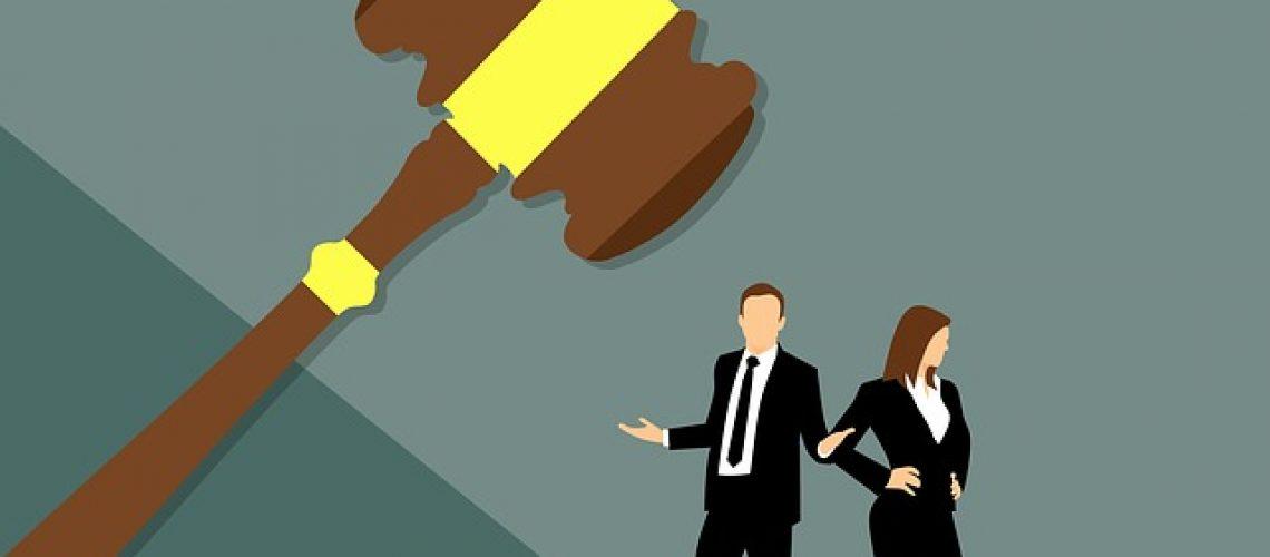 עורכת דין ומגשרת בראשל