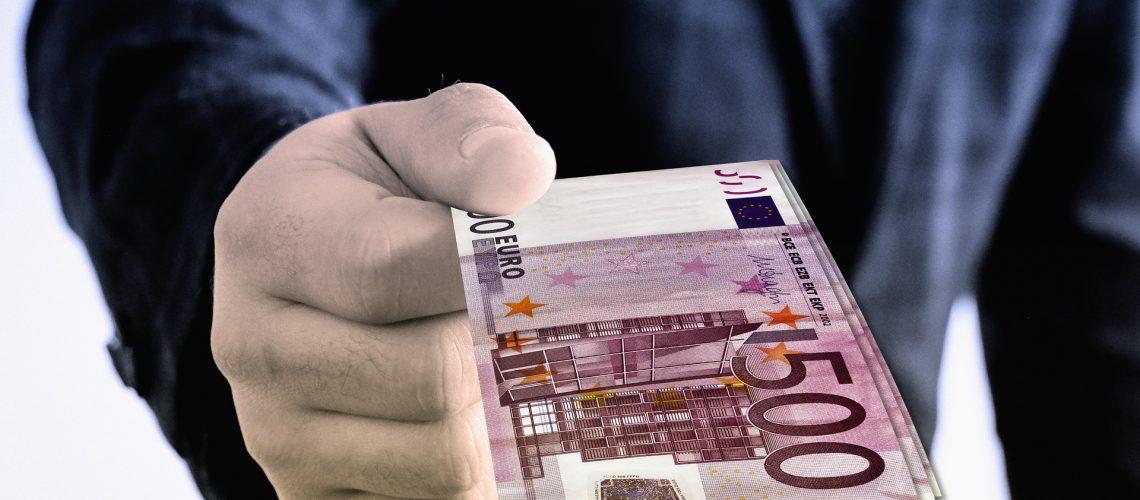 איך מגישים תביעה לפיצויים מגרמניה