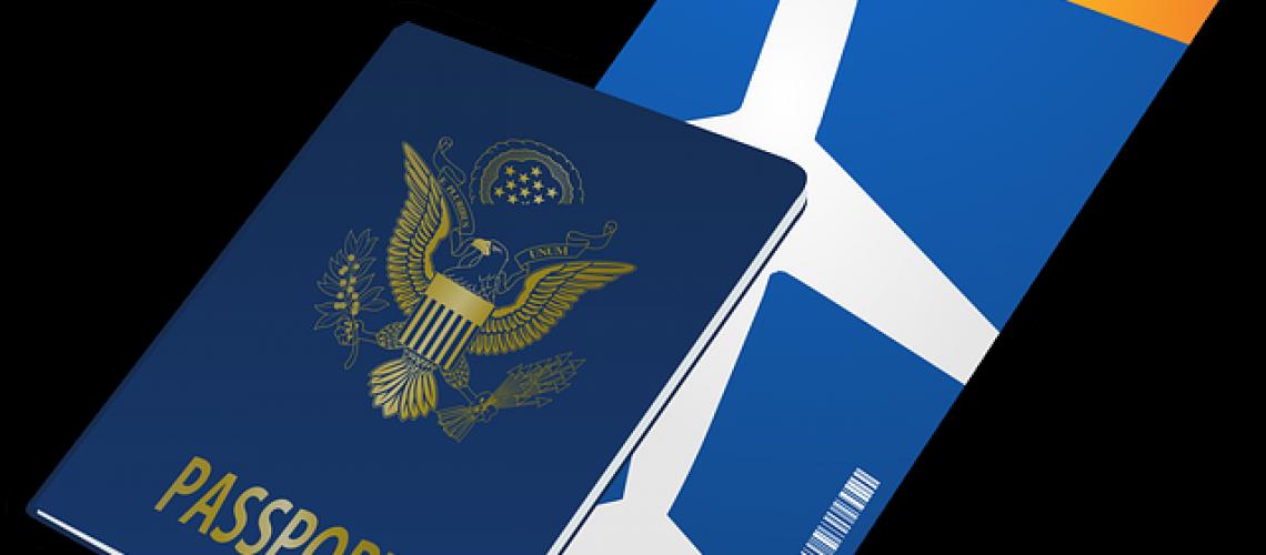 ההבדלים בין דרכון פולני לדרכון ישראלי