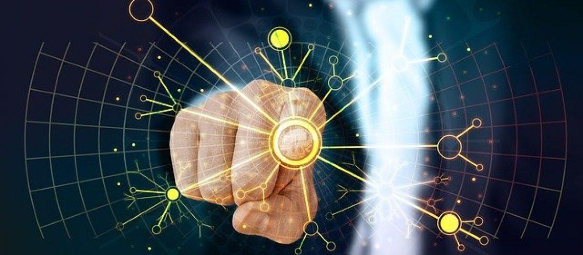 תהודה מגנטית גרעינית